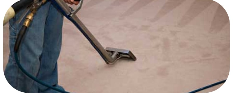 Best End Of Lease Carpet Cleaning Gosnells